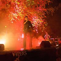 Eventi Malcesine 2009