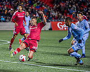 Vs Minnesota United FC_September 24, 2016