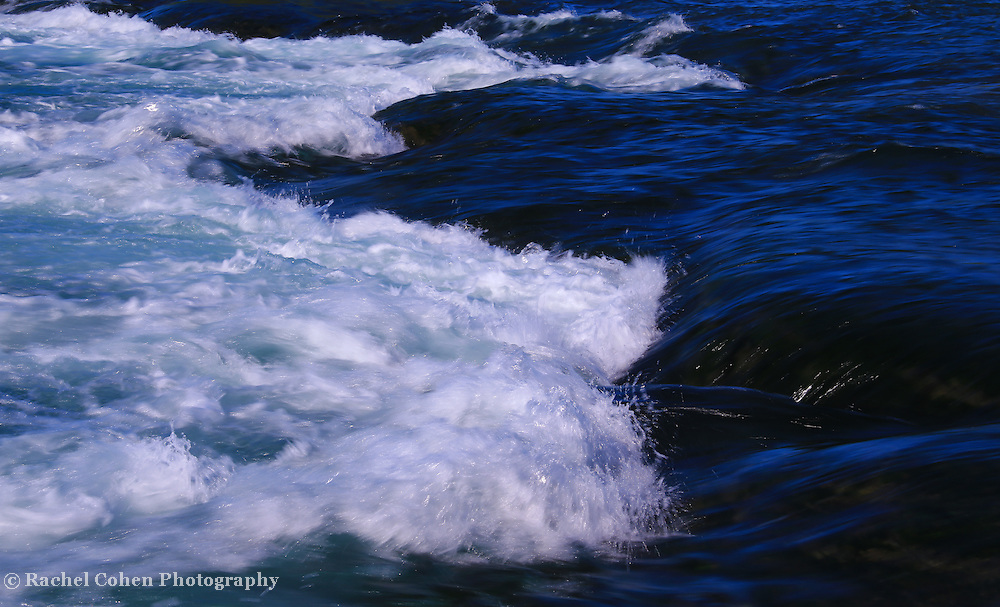 &quot;Light Splash&quot;2<br />