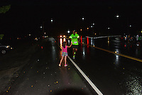 GRC Marathon Feb 23, 2014 - Guam, USA