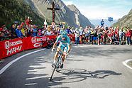 2016 Giro d'Italia - Stage 20
