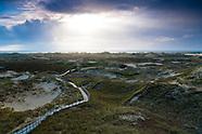 Amrum :: Amrum Island, Germany