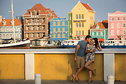 Curacao<br /> photo by David Stubbs / Fisher Creative