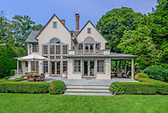 Home, David's Lane, East Hampton, NY