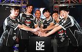 161012 NZ Gaming Championship