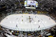 10-26-13 Michigan vs UMass -Lowell