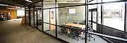 Entrance to the Money Management Resource Center on campus, Tuesday February 16, 2016. (Nathaniel Ray Edwards, UVU Marketing)