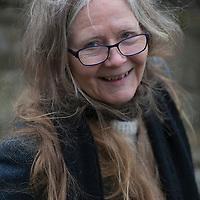 McCREERY, Kathleen