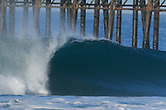 Oceanside ISA Full Gallery day 2 and 3