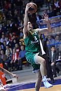 DESCRIZIONE : Desio Eurolega Euroleague 2014-15 EA7 Emporio Armani Milano Panathinaikos Atene<br /> GIOCATORE : Dimitris Diamantidis<br /> CATEGORIA : tiro sottomano<br /> SQUADRA : Panathinaikos Atene<br /> EVENTO : Eurolega Euroleague 2014-2015<br /> GARA : EA7 Emporio Armani Milano Panathinaikos Atene<br /> DATA : 11/12/2014<br /> SPORT : Pallacanestro <br /> AUTORE : Agenzia Ciamillo-Castoria/S.Ceretti<br /> Galleria : Eurolega Euroleague 2014-2015<br /> Fotonotizia : Desio Eurolega Euroleague 2014-15 EA7 Emporio Armani Milano Panathinaikos Atene<br /> Predefinita :