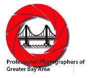 PPGBA Logo