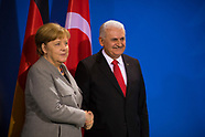 20180215 Yildirim Merkel