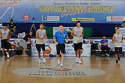 DESCRIZIONE : Bormio Raduno Collegiale Nazionale Italiana Maschile Allenamento<br /> GIOCATORE : Francesco Cuzzolin Preparatore Atletico Team Italia<br /> SQUADRA : Nazionale Italia Uomini <br /> EVENTO : Raduno Collegiale Nazionale Italiana Maschile <br /> GARA : <br /> DATA : 30/06/2010 <br /> CATEGORIA : <br /> SPORT : Pallacanestro <br /> AUTORE : Agenzia Ciamillo-Castoria/GiulioCiamillo<br /> Galleria : Fip Nazionali 2010 <br /> Fotonotizia : Bormio Raduno Collegiale Nazionale Italiana Maschile Allenamento<br /> Predefinita :