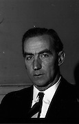 28/3/1966<br /> 3/18/1966<br /> 28 March 1966<br /> <br /> Rotary Club Committee Member Mr. Roy Hueston
