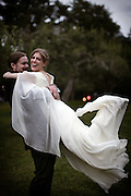 New York Wedding Photographer, Destination Wedding Photography Australia,