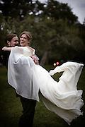 New York Wedding Photographer, Destination Wedding Photography Australia,