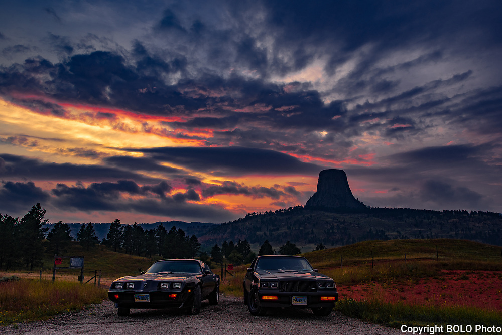 18 Aug 18<br />