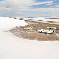https://Duncan.co/salt-flats-rest-area