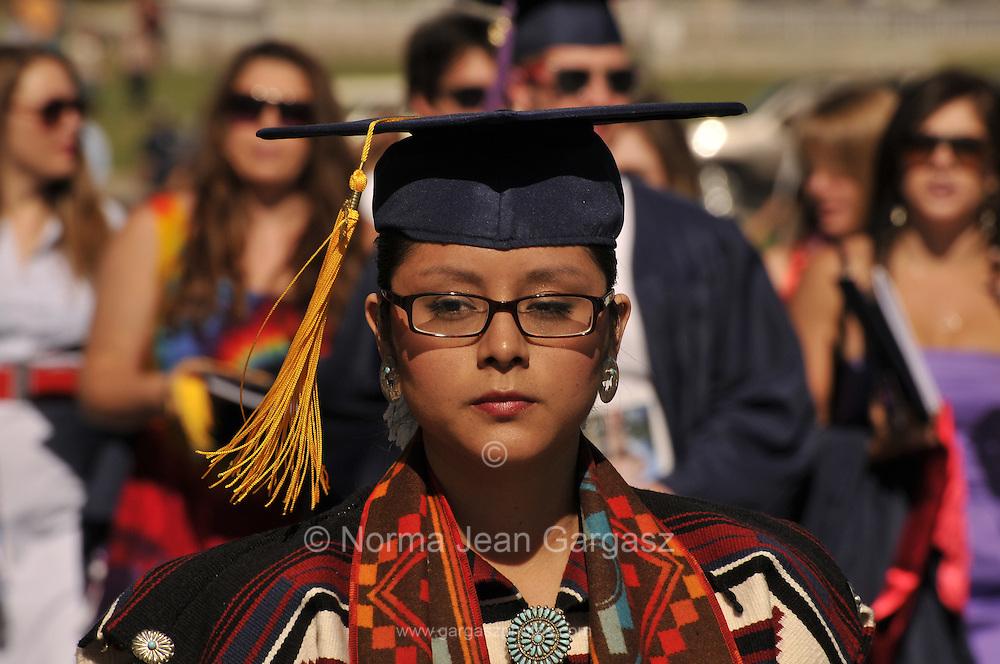 Graduation | Norma Jean Gargasz photography