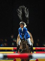 20111020 JBK Horseshow