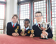 National School debating competition