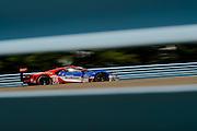 June 30- July 3, 2016: Sahleen 6hrs of Watkins Glen, #66 Joey Hand, Dirk Muller, Ford Chip Ganassi Racing, Ford GT GTLM