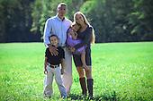 Dillensneider Family 9-2015