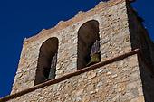 Garraf, Catalonia