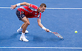 20120915 Davis Cup @ Lodz