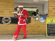 Que ce soit en Martinique ou ailleurs, si vous pre?voyez aller vous faire chauffer la couenne dans le Sud cet hiver, n'oubliez surtout pas votre costume!