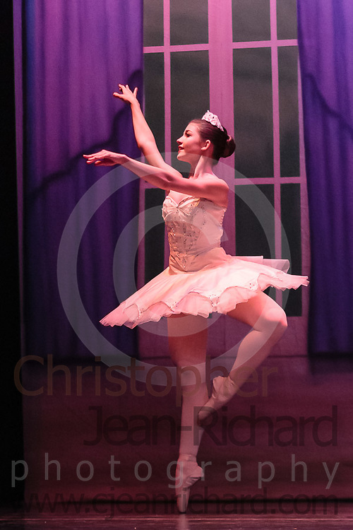 Students of the Payne Academy of Performing Arts in the final dress rehearsal for Sleeping Beauty and Diverse Works.<br /> <br /> &quot;Sleeping Beauty&quot;<br /> choreography: after Petipa<br /> <br /> May 2nd, 2014<br /> <br /> Woodlands College Park High School Theater<br /> The Woodlands, Texas