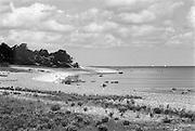 Gotländsk kust