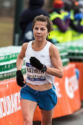 Kathryn Martin,