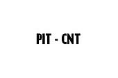 Archivo PIT-CNT