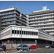 Fondiaria Sai sede di Torino