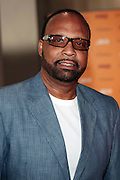 June 30, 2012-Los Angeles, CA : Don Coleman, President & CEO, Global Hue attends the 2012 BET Pre-Awards Reception held at Union Station on June 30, 2012 in Los Angeles, California. The BET Awards were established in 2001 by the Black Entertainment Television network to celebrate African Americans and other minorities in music, acting, sports, and other fields of entertainment over the past year. The awards are presented annually, and they are broadcast live on BET. (Photo by Terrence Jennings)
