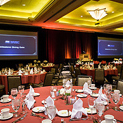 SDOCL MILESTONE GIVING GALA