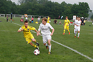 2014 - U.S. Youth Soccer Midwest Championships Finals and Semi-Finals