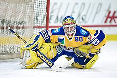 10.02.2004 Esbjerg Oilers - Herning Blue Fox