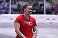 Event 31 Women Weight Throw