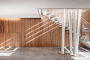 maeder l stoos Architekten gmbh Bern/<br /> urech architekten ag köniz
