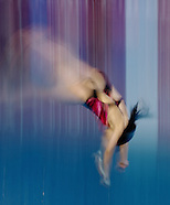 2011 Torino - 2nd Arena European Diving Championships