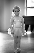 Seren Ballet
