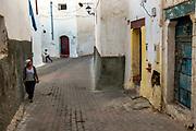 Kasbah of El Jadeeda