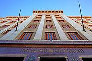 Bacardi Building Edificio Bacardi
