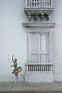 3drose_german_dance