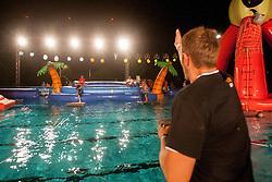 During Jandranske igre 2014 on August 17, 2014 in Slovenske Konjice, Slovenia. Photo by Urban Urbanc / Sportida.com
