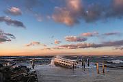 Riverhead, Long Island
