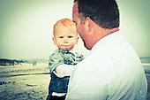 baby Owen
