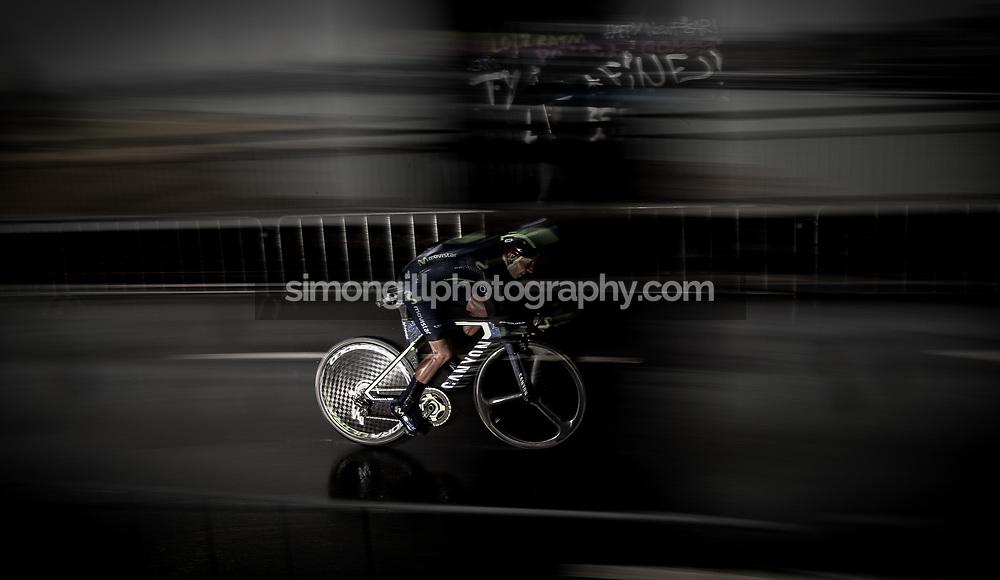 July 1st 2017, Düsseldorf, Germany; Cycling, Tour de France, Stage 1;